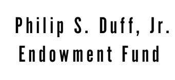 Duff Endowment